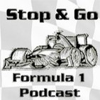 Stop and Go - Programa 013