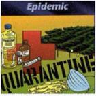 Ébola 2 artículos: ¿Conspiración o Realidad? + Ébola: Microplasma Humano, y no contagia de forma natural 10 y 9-10-2014