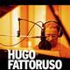 Paren el Mundo (ESPECIAL #23.6) - HUGO FATTORUSO & CUARTETO ORIENTAL