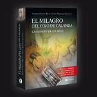 """Audiolibro Promocional de: """"El milagro del cojo de Calanda. La génesis de un mito"""". REVERB."""