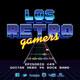 Los Retro Gamers T3 Episodio 049 - Guitar Hero Vs Rock Band