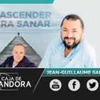 OTRA MANERA DE SANAR - Christian Flèche & Jean Guillaume Salles