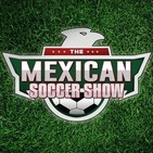 Liga MX Recap and Upcoming October Qualifiers for El Tri
