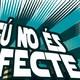 Ningú no és perfecte_10 juny 2017