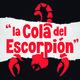 La Cola del Escorpión 55: Guía de supervivencia para una pandemia