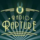 Radio Rapture - 4x02: Cuphead, Hellblade y otros indies