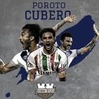 Entrevista a Fabián Cubero 15 de febrero 2020