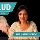 Risa y Salud con Ana Hatun Sonqo