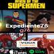 El reinado de los superhombres 02x08 exp76
