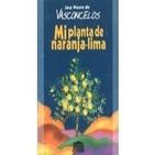 MI PLANTA DE NARANJA-LIMA 2da PARTE CAPT:2,3,4,5