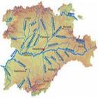 EEECYES (14de26): El Duero, Un río de leyendas (Soria y Burgos)