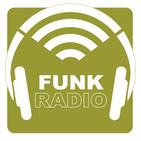 Funk Radio 79 - La labor del Instituto Cervantes en Alemania y consejos para alemanes en España