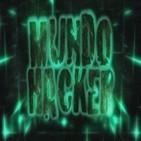 """Mundo Hacker cap.5 .'Sociedad conectada"""""""
