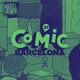 [HV Moment] ¡Nos vamos al Comic Barcelona 2019!