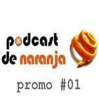 Promo #01