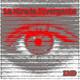 La Mirada Divergente #01 La infancia en el ser humano.