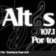 Alta Densidad Radio por Altos 107.1 FM – Altos Mirandinos - Venezuela
