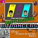 BitDancers Solo Round 1x09 - Disney: A traves de los bits - Parte 1