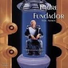 """""""Padre Fundador"""" de Isaac Asimov"""