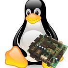 #84 El Hardware y Linux