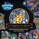 La Taberna del Maná 1x16: ¡Analizamos las nuevas cartas de 'Caballeros del Trono Helado' con Damkalloh!