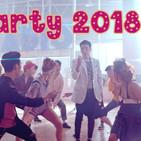 Party/Dance 2018