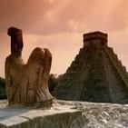 Secretos y misterios T2: Lugares sagrados • Momias históricas • Misterios de la II Guerra Mundial