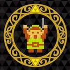 Podcast #70 | 35 aniversario de Zelda: pistas y esperanzas