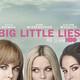 Me gusta leer y ver la tele 106: Britannia, Tidelands, y Big Little Lies