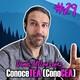 ConoceTEA (ConoCEA): Preguntas y respuestas #29