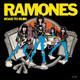 Ramones ?– Road To Ruin. 1978