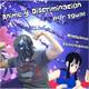 Anime Y Discriminación por Igual, Machismo y Feminismo