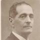 Alonso Pérez Díaz, un personaje histórico de La Palma.