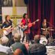 Jazz Expresso ( 17-05-19 ) 645