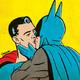 49 - Especial películas de DC: Batman también puede ser Superman