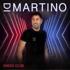 Di Martino Radio Club Ep. 1