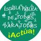 #Contexto_3 Educación Pública