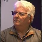 Pioneros de la investigación de sucesos paranormales, don José Luis Hermida Álvarez