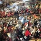 Grandes Batallas de la Historia : 1529. El Asedio de Viena