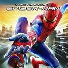 CG79-4 Amazing Spider-Man (2012)