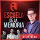 "#50. Mapas Mentales en la Docencia: Entrevista a Fran Mateo ""Mola Ser Profe"""