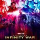 Especial Infinity Wars (Prog. Completo)