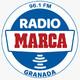 Directo Marca Granada 15-05-2019