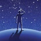 Miramos al Cielo: Algo raro le está pasando a Betelgeuse 30/12/19