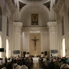 1 Introducción de los sacramentos