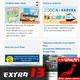 Extra 13 - Pases regionales, vuelos low cost y alternativas al Japan Rail Pass con David 'Superdavinci' (Parte 5)