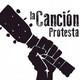 Musica kasual - Especiales de Riki: Canciones Protesta II.