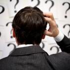 Episódio 11 - Marketing em tempos de crise: Cortar ou investir?