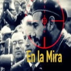 Fidel Castro: en la mira