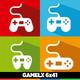 GAMELX 6x41 - Juegos que jugamos en verano + Entrevista a Nuclear Tales